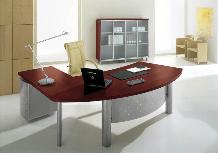 Bureau direction UQ : mobilier de bureau