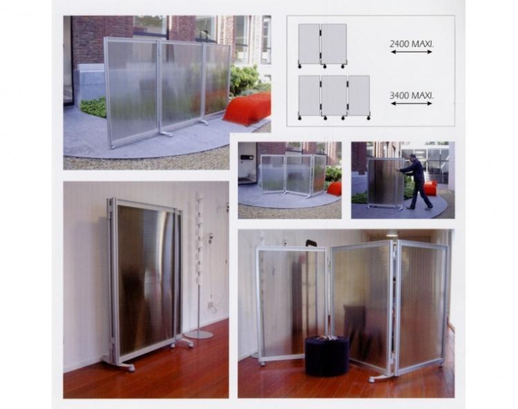 cloison amovible bureau pas cher quelques liens utiles finest fabulous decoration cloison. Black Bedroom Furniture Sets. Home Design Ideas