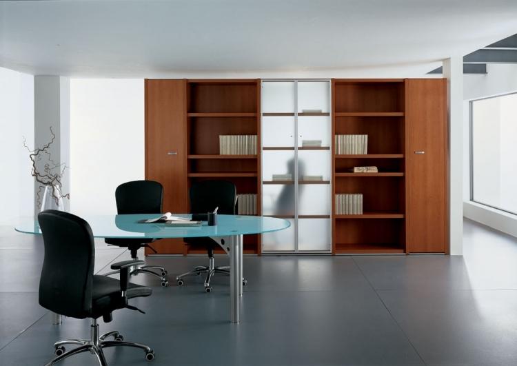 Biblioth que armoire uq 2 mobilier de bureau for Mobilier bureau ecologique