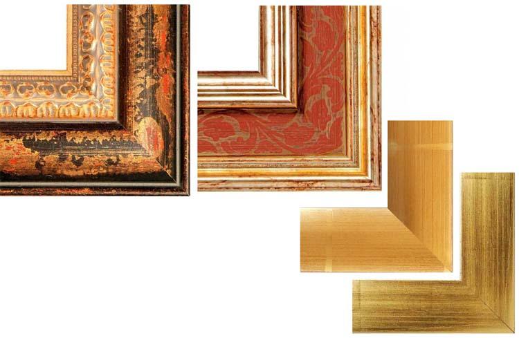 d coration murale pour collectivit rev 6 mobilier de bureau. Black Bedroom Furniture Sets. Home Design Ideas