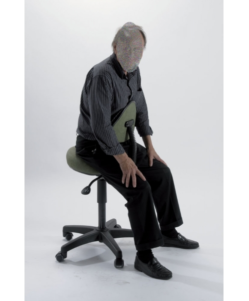 si ge posture ventrale assis debout 2 hk. Black Bedroom Furniture Sets. Home Design Ideas