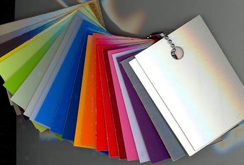 Armoires bois et stratifi couleur dm budget mobilier de bureau - Couleur de stratifie ...