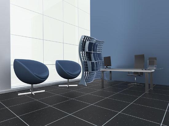 claustra biblioth que 3oceane 3d ul mobilier de bureau. Black Bedroom Furniture Sets. Home Design Ideas