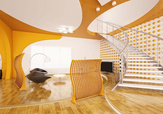 claustra cloisonnette onde ul mobilier de bureau. Black Bedroom Furniture Sets. Home Design Ideas