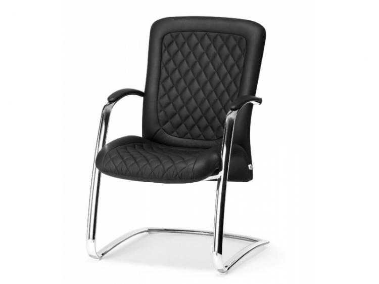 fauteuil de direction ergonomique hk las 1. Black Bedroom Furniture Sets. Home Design Ideas