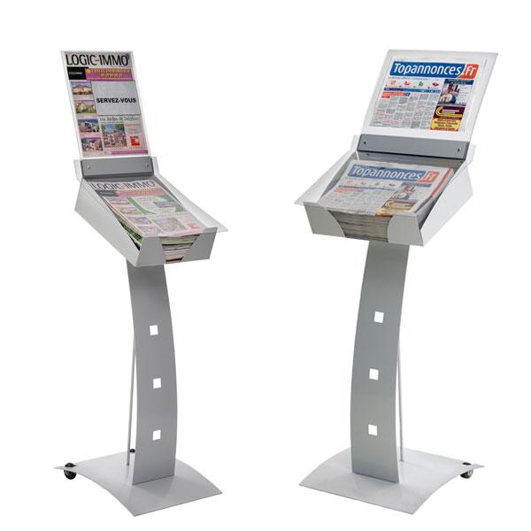 Bureau distributeur distributeur automatique automatique for Distributeur fourniture bureau