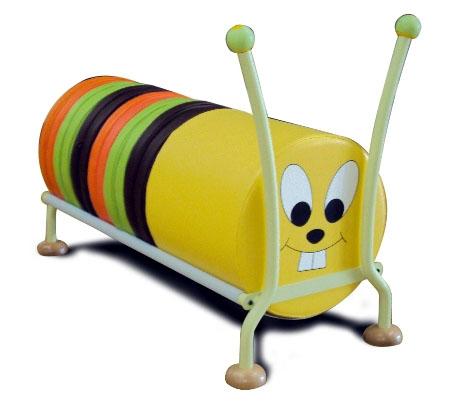 mobilier maternelle et petite enfance dik 1. Black Bedroom Furniture Sets. Home Design Ideas