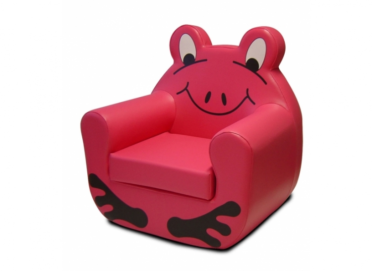 mobilier maternelle et petite enfance dik 2. Black Bedroom Furniture Sets. Home Design Ideas