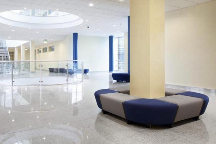 banquette attente pour mus e salle d 39 attente bm 1000. Black Bedroom Furniture Sets. Home Design Ideas