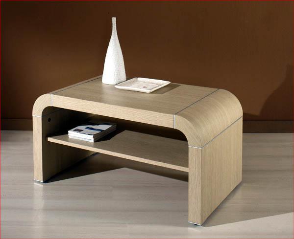 Bureau direction modern style commander ilop mobilier de for Bureau commande