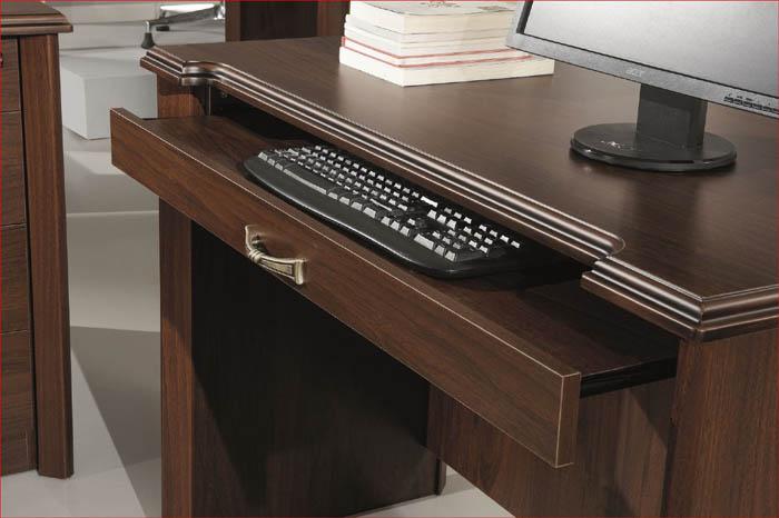 bureau direction syle paris ilop. Black Bedroom Furniture Sets. Home Design Ideas