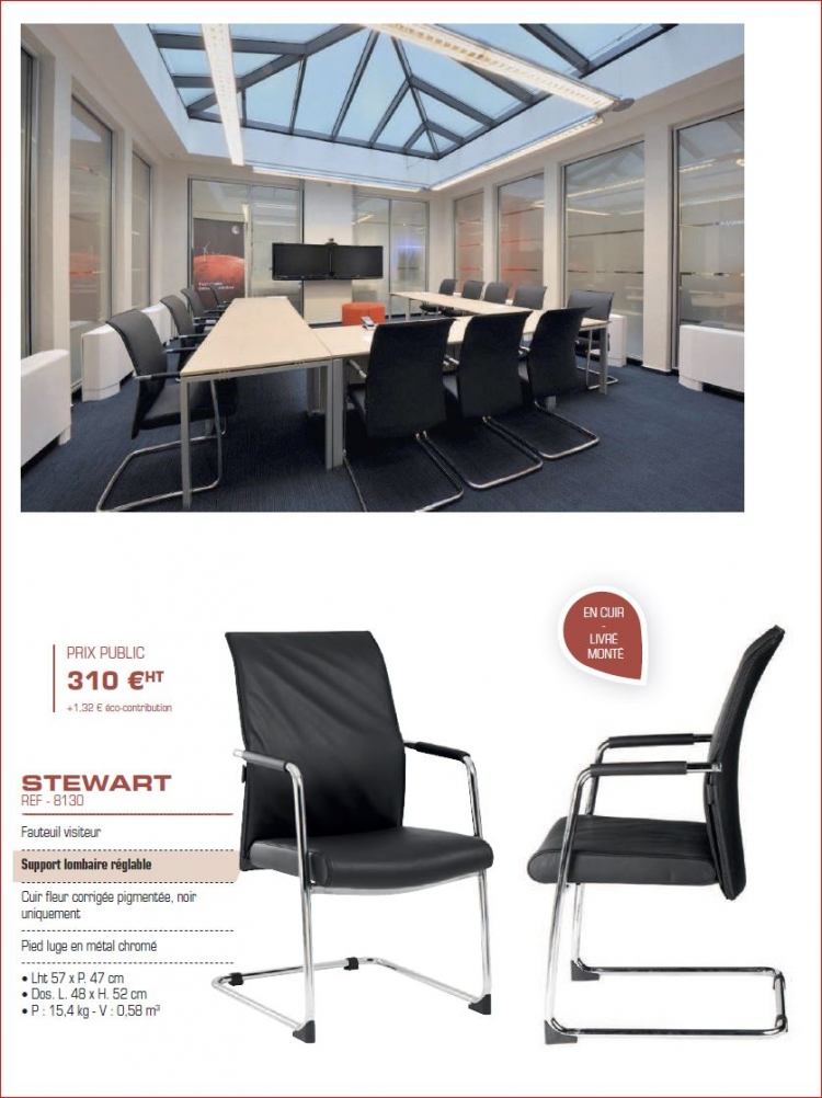 Si ge conf rence et r union express is 94 steward for Mobilier bureau 94