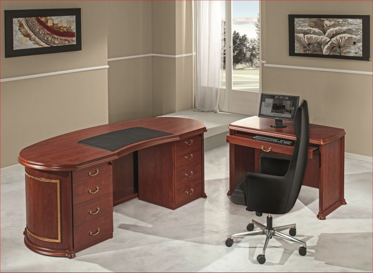 bureau londres chaise de bureau londres bureau london. Black Bedroom Furniture Sets. Home Design Ideas