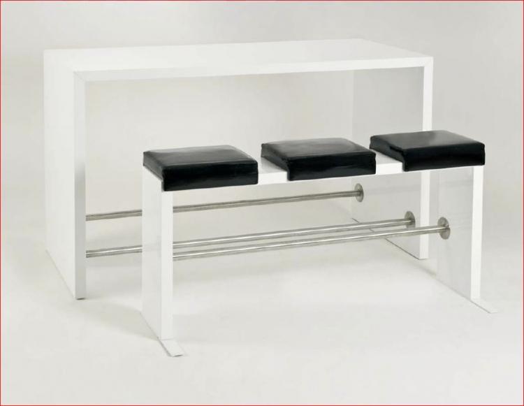 table et banc haut pour cafeteria et v nements leb. Black Bedroom Furniture Sets. Home Design Ideas