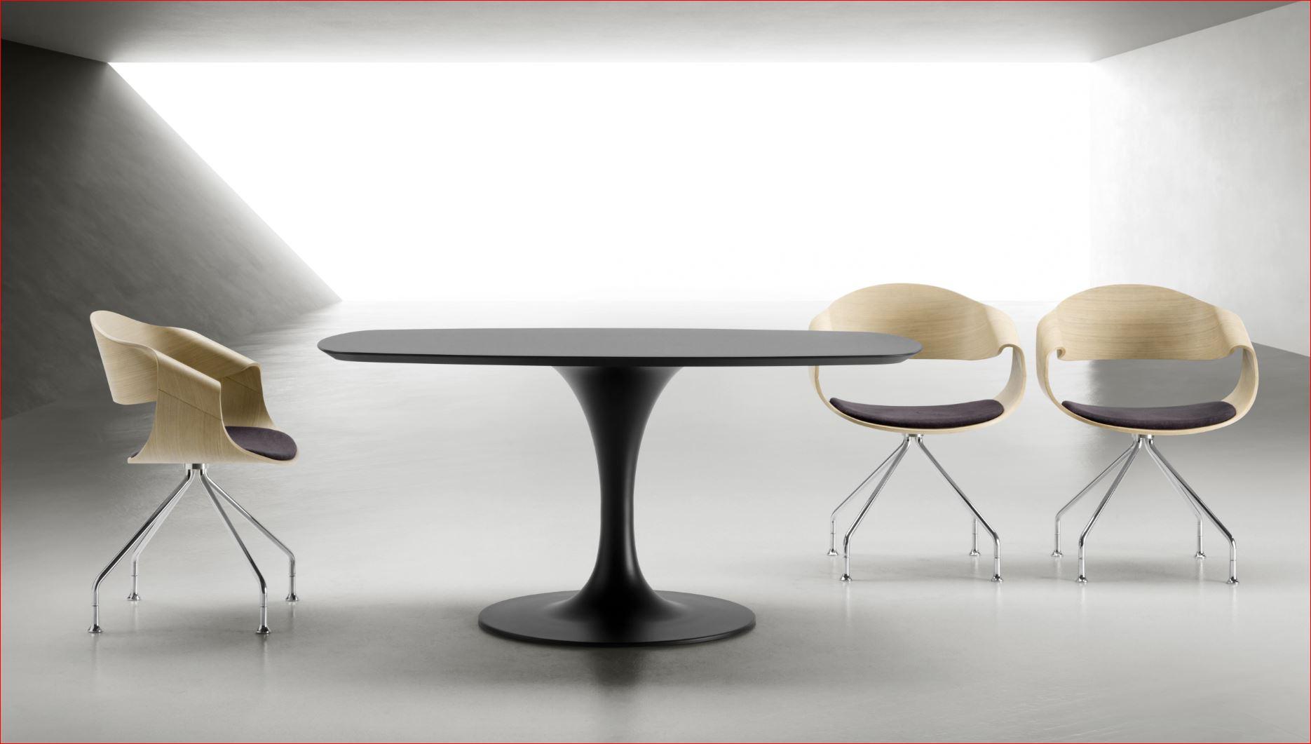 table de r union haut de gamme om 127. Black Bedroom Furniture Sets. Home Design Ideas