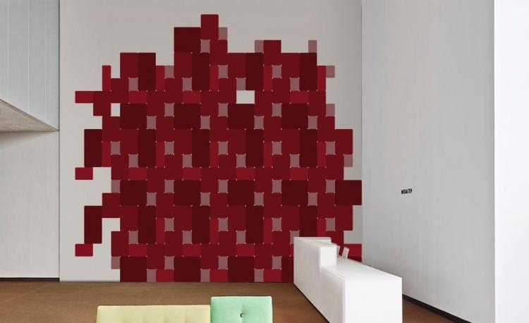 isolation phonique murale vba. Black Bedroom Furniture Sets. Home Design Ideas