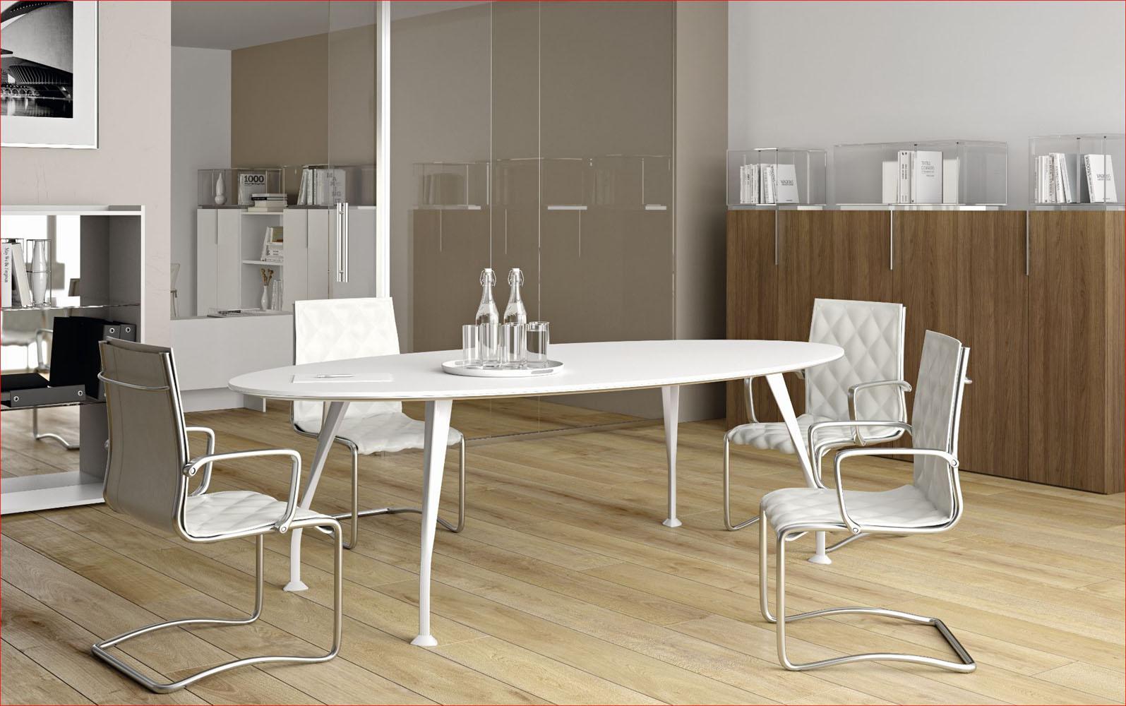 bureau et table en verre luxe led. Black Bedroom Furniture Sets. Home Design Ideas