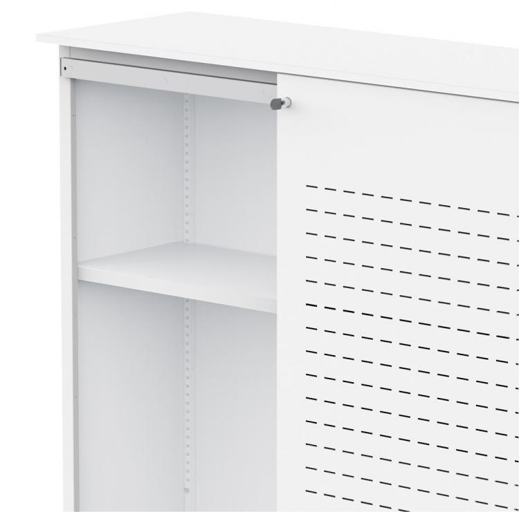 armoires phoniques pour protection acoustique de l 39 espace leo. Black Bedroom Furniture Sets. Home Design Ideas