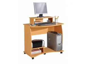 Mobilier et accessoires pour informatique for Bureau reserve 13 rdp