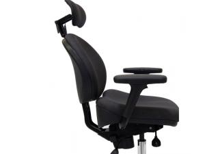 Chaises à roulettes handicapés