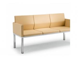 banquette et canap pour bureau mus e salle d 39 attente mobilier de bureau. Black Bedroom Furniture Sets. Home Design Ideas