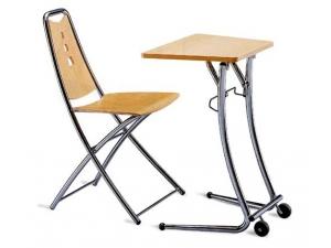 mobilier scolaire maternelle et petite enfance mobilier de bureau. Black Bedroom Furniture Sets. Home Design Ideas