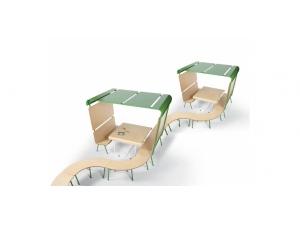 mobilier scolaire maternelle et petite enfance. Black Bedroom Furniture Sets. Home Design Ideas