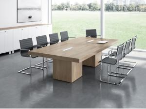 Table De Reunion