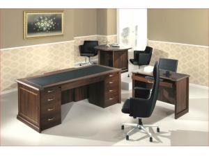 bureau de style. Black Bedroom Furniture Sets. Home Design Ideas