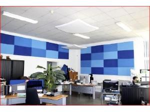 isolation phonique protection acoustique. Black Bedroom Furniture Sets. Home Design Ideas
