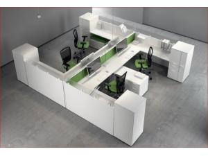 Bureau opératif