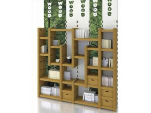 meuble et accessoires cologique mobilier de bureau. Black Bedroom Furniture Sets. Home Design Ideas