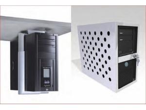 Mobilier et accessoires pour informatique
