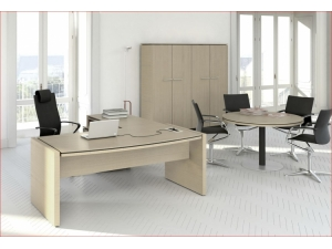 bureau direction :: bureau de direction budget STA dm