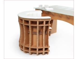 meuble et accessoires cologique. Black Bedroom Furniture Sets. Home Design Ideas