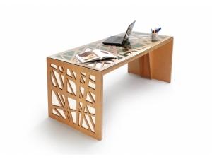 meuble et accessoires cologique