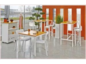 mobilier restauration cafeteria. Black Bedroom Furniture Sets. Home Design Ideas