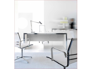 bureau direction :: bureau de direction WIN VI