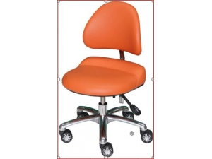 À Roulettes Chaises À Handicapés Chaises Chaises À Roulettes Handicapés b7gY6yf